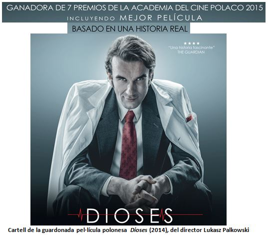 cartell_dioses_fet