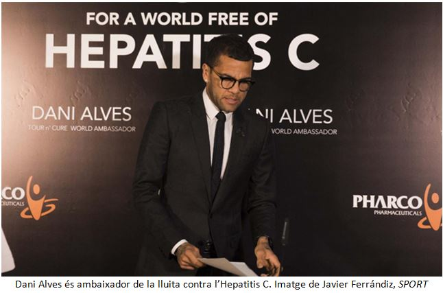 alves_pharco_hepatitis