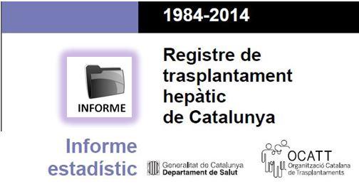 registre_amb_informe_hepatic