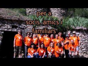 ATHC Caminem Junts